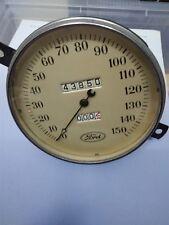 FORD clock velocímetro