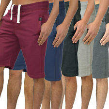 Shorts taille S pour homme