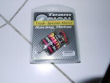TEAM STRUCK RACING MOTOR TM58001 (X3911)