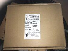 CS03XL Laptop battery 4 HP EliteBook 745, 840, 850 ZBook With HP warranty 4-2023