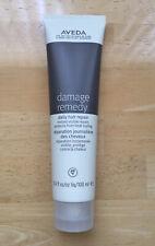 Aveda Damage Remedy Daily Hair Repair 100ml RRP £25