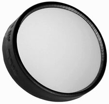 """2"""" 360° Adjustable Stick On Blind Spot Wide Side View Angle Mirror for Auto-Car"""