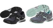 NEW IN BOX  Puma Cell Riaze Heather Women's Running Shoe PICK SIZE & COLOR