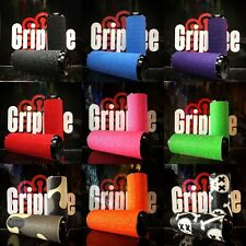 Grippee Pegs BMX SE Bikes Mafia Bikes Bikelife Peg COLOUR IN NOTE TO SELLER
