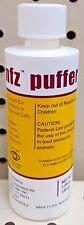 NFZ Puffer 1.59 oz 45gm Dog Cats Ears Eyes Infection Nitrofurazone