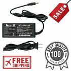 New AC DC Adapter Charger for 18V Big Blue Studio Wireless Bluetooth Speaker