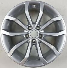 Original Audi 18 Zoll Felge Alufelge A4 8W B9 - 8W0601025H 8x18 ET40 (220519)