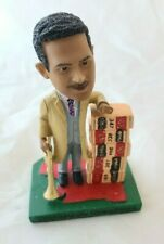 Justice Thurgood Marshall Green Bag Bobblehead (955 of 1248)