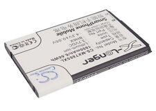 Li-ion Battery for MOTOROLA MB860 SNN5880 SNN5880A A954 BH6X Droid X2 Olympus