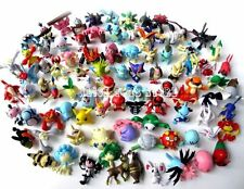 Pokemon Black & White Figures Lot 45pc Figure Toy Collections G5 NEW HOT