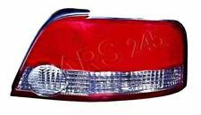 MITSUBISHI GALANT Rear Light RIGHT Clear Lens 2002-2005