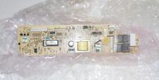 New listing New Electrolux Frigidaire 154540101 Dishwasher Main Control Board