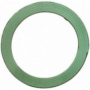 New Exhaust Pipe Flange Gasket For Toyota Tacoma 1995-2017 61039