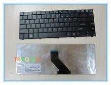 Fujitsu LifeBook U937 (Core i5, Full-HD) Laptop Review ...