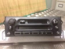 Car Stereos & Head Units for BMW Mini Cooper S