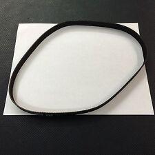 N011005  Air Compressor Drive Belt A12210  Craftsman  DeVilbiss  Porter Cable