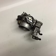 Mitsubishi GTO 3000gt mk1 and mk2 Twin Turbo Throttle Body Parts Breaking Spares