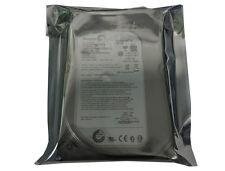 "Seagate ST3160316CS 160GB Cool&Quiet 3.5"" SATA Desktop Hard Drive -FREE SHIPPING"