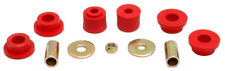 Suspension Stabilizer Bar Link Kit-RWD Front,Rear McQuay-Norris FA1685