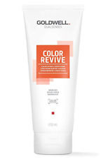 Goldwell Dualsenses Color Revive - Warm Red (200ml)