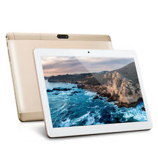 ONDA V10 4G+Wifi 10.1in. 16GB Tablet PC Android Smartphone GPS Phablet 6000mAh