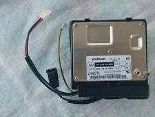 New listing W10465778 Inverter for Whirlpool Refrigerator. Used.