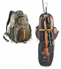 Buck Nighthawk Tree Stand Backpack, New in packaging, free shipping