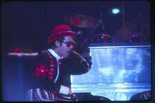ELTON JOHN 6 Grammy Awards  sold more than 300 million records ORIGINAL SLIDE 42