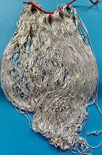 25 Stück 925 Silber Kette Schlangen Kette 70 cm Lang Schlangenkette Silberkette