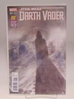 DARTH VADER STAR WARS #7 VARIANT PX PREVIEWS EXCLUSIVE  MARVEL  VF/NM CB260