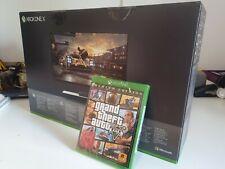 Microsoft Xbox One X Special Edition 1tb weiß