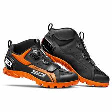 Sidi Defender MTB Shoes