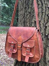 6b65b8a1a1b05 Neu Braun Schultertasche Wildleder Damen Tasche mit Fransen Umhängetasche