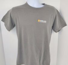 University of Tennessee HASLAM BUSINESS Give My All T-Shirt COMFORT COLORS Large