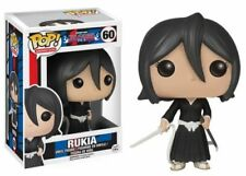 Action figure di anime e manga Funko sul bleach