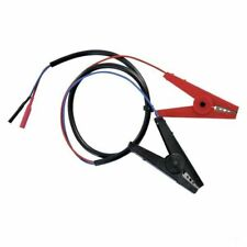Adaptor cable 12V