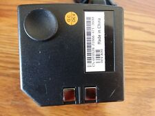 Skynet Ac power adapter #15J0500 with cord from Lexmark X1270 printer Dad-3004