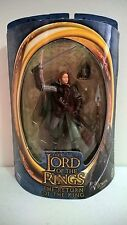 Lord Of The Rings Eowyn Action Figure Return Of The King LOTR