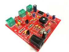 QRP Pixie CW Transceiver Kit - 7.030 MHz (40 Meters)