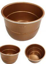 6 Litre Inner Pot Pressure King Pro Aluminium, Copper