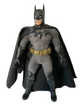 Mezco Batman Sovereign Knight One:12 loose