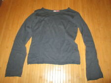 Pull Gris,ML,Taille 10ans,marque DPAM,TBE