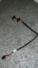 Dell Inspiron 3653 3650 HDD SATA Power Cable, P/N GP2JM for use with X9FV3