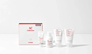 COSRX - AC Collection Trial Kit Intensive   Oily Skin