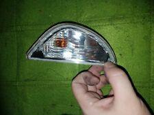 Piaggio Vespa LXV 50 Rear Turn Indicator light Left side 338737