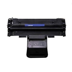 ML1610 ML2010 ML2510 ML2570 ML2571 SCX4321 SCX4521 Toner for Samsung Printer