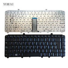 NEW for DELL Inspiron 1540 1545 1546 Keyboard Spanish Teclado