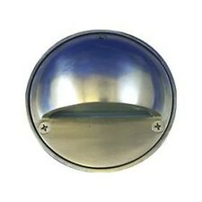 Westgate WE158 Steel 12V 20W Mini Eyelid Step Light