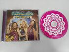 THE CHEETAH GIRLS ONE WORLD CD WALT DISNEY CHANNEL 2008