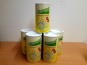 Almased ,6x500g, *NEU*  MHD-7/2023